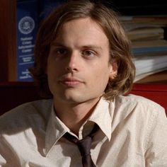 See this Instagram photo by @crazy.about.spencer.reid • 14 likes