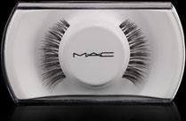 False eyelashes I can't live without, Nicola Roberts for eyelure is a very similar cheap alternative