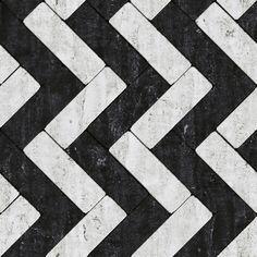 black and white porcelain tile | ... marble black white tile pattern texture keywords seamless black
