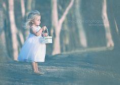 #kids #photography