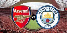 Sono state rese note le formazioni ufficiali di Arsenal-Manchester City: torna in campo Ozil dal primo minuto. Guardiola opta per un centrocampo più coperto con l'inserimento di Navas. Tra poco il fischio d'inizio del posticipo tra Arsenal e Manchester City all'Emirates Stadium. Ecco le formazioni ufficiali: ARSENAL (4-2-3-1): Ospina; Bellerín, Mustafi, Koscielny, Monreal; Xhaka, Coquelin; …