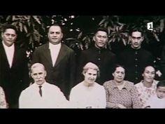 220 ans d'Histoire - Episode 7: L'Arrivée de l'Evangile, 220 ans d'Histoire déjà (français) Tahiti, France, French Polynesia, Movies Showing, Documentaries, Religion, Videos, Movie Posters, Art