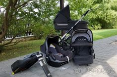 13500 P10 MUTSY URBAN RIDER NEXT 2015 - 1 Baby Car Seats, Baby Strollers, Urban, Children, Baby Prams, Young Children, Boys, Kids, Strollers
