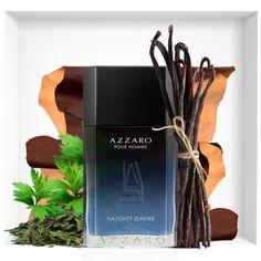 Best Fragrance For Men, Best Fragrances, Azzaro Pour Homme, Flower Perfume, First Perfume, Beauty Magazine, Grooming Kit, Mens Perfume, Women's Bottoms