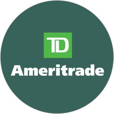 TD Ameritrade Mobile Trader App for Android Live Streaming News, Real Time Quotes, Character Activities, Td Ameritrade, Android Features, About Me Page, Online Stock, Coding Languages, Online Trading