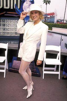 Tanya Tucker Tanya Tucker, Panama Hat, Dancing, Coat, Jackets, Fashion, Down Jackets, Moda, Sewing Coat