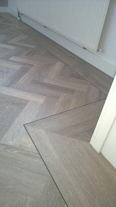 Green-Flor GWF056 visgraat pvc. Prijsopgave? Mail dan: katwijk@art-floor.nl