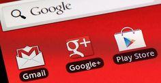Google+ Kullanım Rehberi - http://vuub.in/1gj4I5K  #googleplus #sosyalmedya