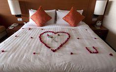 Día del Amor y la Amistad (30 Imágenes y Fondos) San Valentín | 14 de Febrero | Banco de Imágenes Gratis
