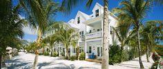 Parrot Key Resort; Key West, FL   just got home....great place!