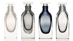 Reed Krakoff RK Limited Edition ~ new fragrance :: Now Smell This Perfume Packaging, Bottle Packaging, Alcohol Bottles, Perfume Bottles, Makeup Package, Reed Krakoff, New Fragrances, Natural Cosmetics, Bottle Design