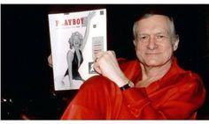 Playboy deixará de publicar imagens de mulheres nuas - Jornal O Globo