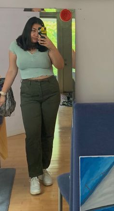 Cute Comfy Outfits, Pretty Outfits, Cool Outfits, Chubby Fashion, Curvy Girl Fashion, Curvy Girl Outfits, Plus Size Outfits, Looks Plus Size, Hippie Outfits