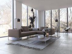 cor-sitzmoebel-wien-sofa-mell-lounge-sitzkissen | praxis