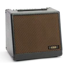 Headway SK120 Shire King 120W Acoustic Combo Amplifier
