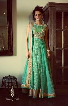 sea green, net, lace, engagement, sister of the bride, brides best friend, sleeveless, beach wedding,