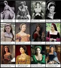 Image result for actresses who have portrayed Anne Boleyn