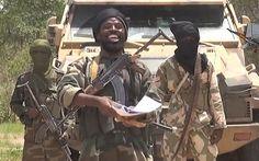 Boko Haram commander surrenders to army: A high ranking member of the Boko Haram terrorist group, Bulama Kailani Mohammed Metele, has…