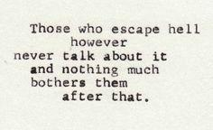 Charles Bukowski Quote 35. Picture Quotes.