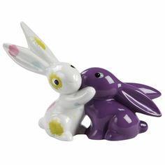 Goebel Bunny de Luxe nieasamowita figurka z porcelany. http://manufakturastylu.pl/332-dekoracje-wielkanocne