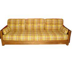 Plaid divano ~ Best tartan clutches images tartan plaid clutch