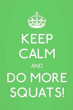 The most painless way to lose some stubborn belly fat. Do squats in the shower, squats while waiting for something to heat up in the microwave, squats on the AMT machine. Fit Girl Motivation, Weight Loss Motivation, Crossfit Motivation, Health Motivation, Fitness Tips, Health Fitness, Squats Fitness, Fitness Goals, Success Pictures
