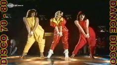 Lyrics - By The Rivers of Babylon - Boney M. Music Hits, 70s Music, Music Songs, Music Videos, Boney M, Rick Astley, Lipps Inc, Disco 80, Trucks