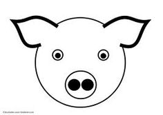 Little Pigs on Pinterest | Little Pigs, Three Little Pigs and Pigs