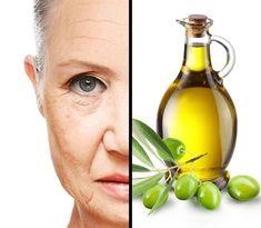 Yüzünüzün Tekrar Genç Görünmesini Sağlayacak 10 Etkili Yöntem - Skin Care World Homemade Skin Care, Diy Skin Care, Skin Care Tips, Glossier Lip Gloss, Healthy Skin Tips, Tips & Tricks, How To Get Rid Of Acne, Acne Remedies, Look Younger