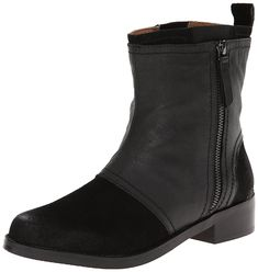 Kelsi Dagger Brooklyn Women's Fame Boot >>> You can find out more details at