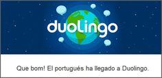 Duolingo ahora tiene un bot que nos ayuda a practicar idiomas