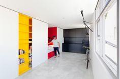 nicholas-gurney-micro-apartment4