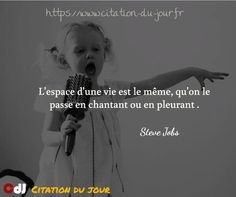 http://www.citation-du-jour.fr/citations-steve-jobs-3618.html