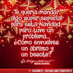 Imágenes con Saludos de Navidad Gratis   http://etiquetate.net/imagenes-con-saludos-de-navidad-gratis/