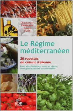 Toulouse, Amazon Fr, Carrots, Vegetables, Food, Cooking Recipes, Italian Recipes, Essen, Carrot