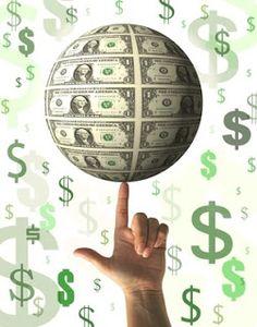 make money online http://www.earnmony.msdmedia.com/
