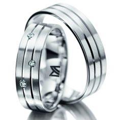 sepasang cincin palladium cincindepok.com