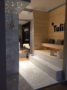Bathroom Lighting, Cabin, Mirror, Furniture, Home Decor, Bathroom Light Fittings, Bathroom Vanity Lighting, Decoration Home, Room Decor