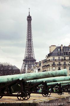 #Paris #Parisphotographer #magdalenamartin by Magdalena Martin Photography