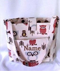 handmade purses - Google Search