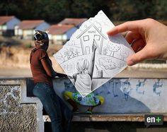 Innovación ciudadana: Inteligencia colectiva para el empoderamiento global