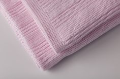 Our new range of Baby horizon throws in a pretty pink