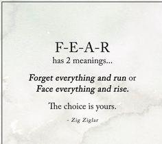 Famous Quotes - Community - Google+