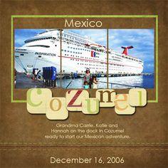 Mexico_Cozumel_copy
