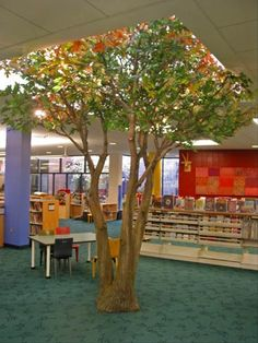 1000 Images About Library Kids Rooms On Pinterest