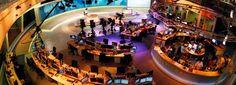 Al-Jazeera prépare une chaîne d'info en français  http://www.lefigaro.fr/flash-actu/2012/05/28/97001-20120528FILWWW00432-info-le-figaro-al-jazeera-ouvrira-d-ici-a-la-fin-de-l-annee-une-chaine-dinformation-en-continu-en-francais-depuis-dakar.php#!