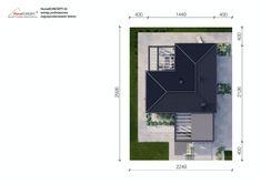 Projekt domu HomeKONCEPT-32 | HomeKONCEPT Floor Plans, Home, Floor Plan Drawing, House Floor Plans