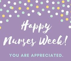 Designer ID Badge Reels by BadgeBlooms Nurses Week Gifts, Staff Gifts, Happy Nurses Week, Gag Gifts, Funny Nurse Quotes, Nurse Humor, Jack Kirby, Nursing Memes, Funny Nursing