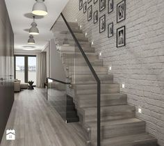 Stairway lighting Ideas with s