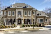 Gorgeous home in Franklin, TN : Listed by Mindy Hill of Crye-Leike : Photography by Nathan McEvoy Nashville Tours, Virtual Tour, Mansions, House Styles, Photography, Home Decor, Photograph, Decoration Home, Manor Houses